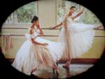dance hsk 2011-38.png