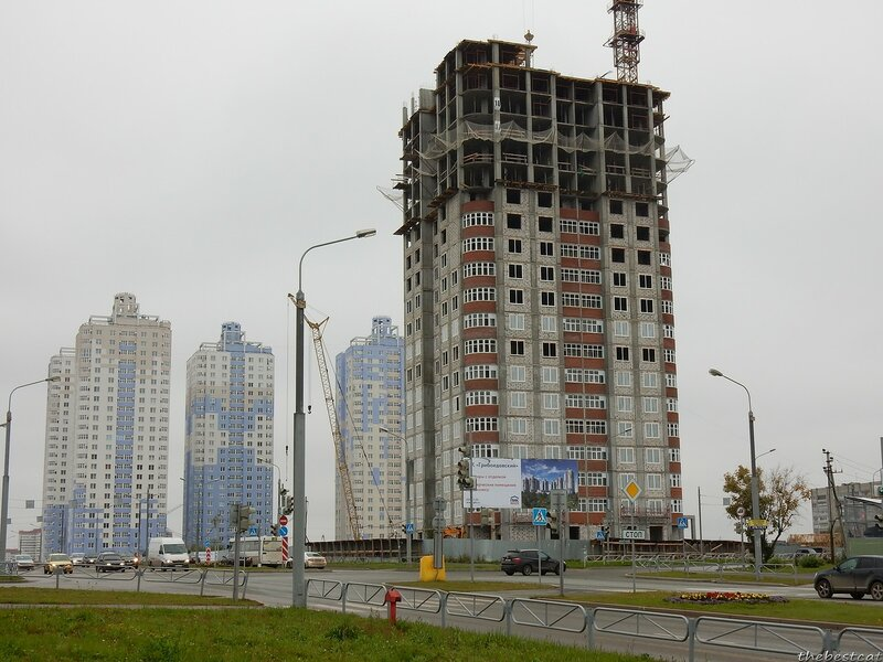 https://img-fotki.yandex.ru/get/4412/85453891.d8/0_14d535_8a76d9c7_XL.jpg
