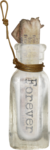 CreatewingsDesigns_R-C23_Bottle4.png