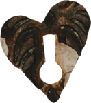 CreatewingsDesigns_R-C23_Heart2.png