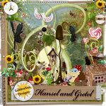 Preview_HanselAndGretel_GoldenSunDesigns.jpg