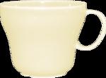 Скрап-набор Coffee Break