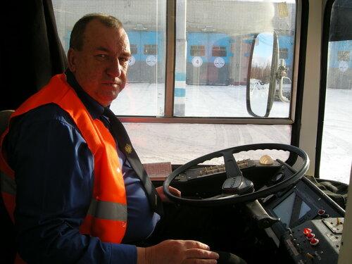 Водитель троллейбуса.JPG