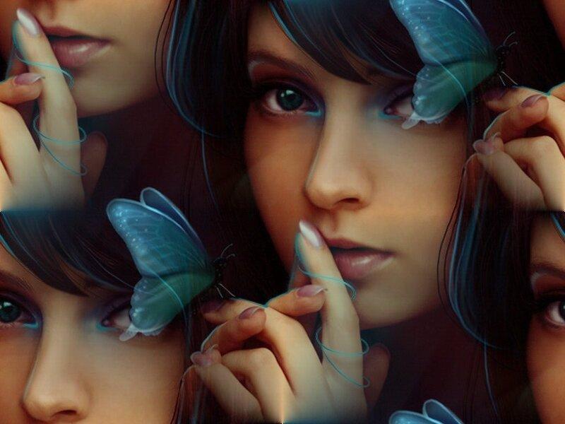 fantasy_girls_1815.jpg
