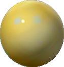 ldavi-nomoremonsters-woodenball3.png
