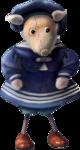 ldavi-nomoremonsters-SailorSallySnout1.png
