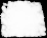 PalvinkaDesigns_HauntedAvenue_el (64).png