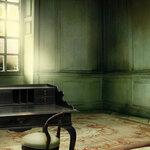 ldavi-paintersfaeries-ideaforroom.jpg