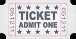 KAagard_YouRock_Ticket.png