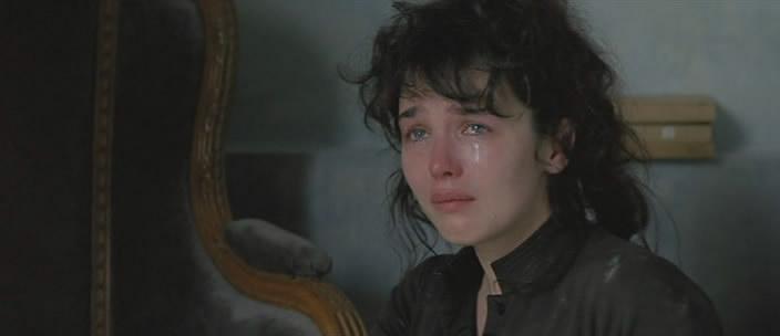 Камилла Клодель - Camille Claudel (1988)