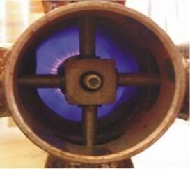 Оргонный генератор - Самодельные