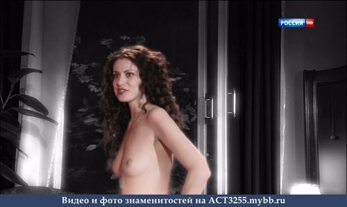 http://img-fotki.yandex.ru/get/4413/136110569.30/0_14a7f9_972b0deb_orig.jpg