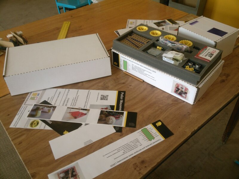 Новая коробка с картинками-69.jpg