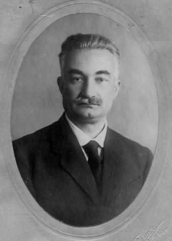 Javakhishvili_Ivane.jpg