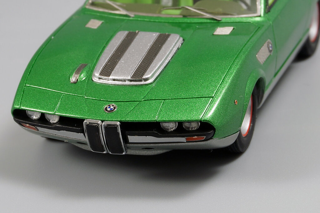 BMW_Spicup_12.jpg
