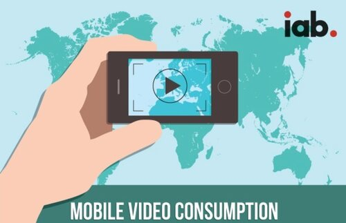 mobile-video_1506084_616.jpg