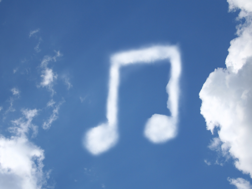 music_cloud.png