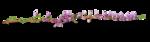 natali_design_apple_flower8-sh2.png