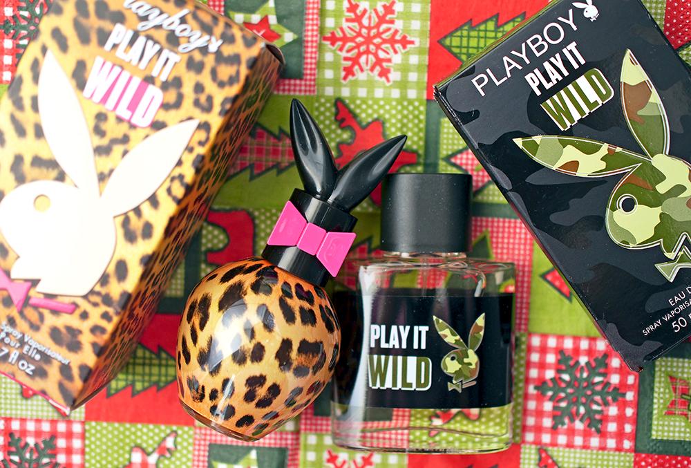 идеи-новогодних-подарков-что-подарить-на-новый-год-недорого6.jpg