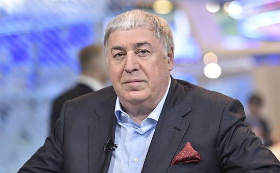 Высокие технологии Беларуссии получат сильную поддержку состороны бизнеса ивласти