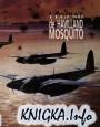 Книга De Havilland Mosquito