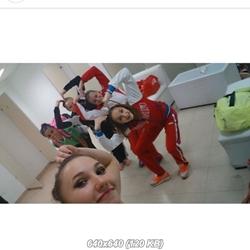 http://img-fotki.yandex.ru/get/4413/329905362.2d/0_19533b_f9b2342a_orig.jpg