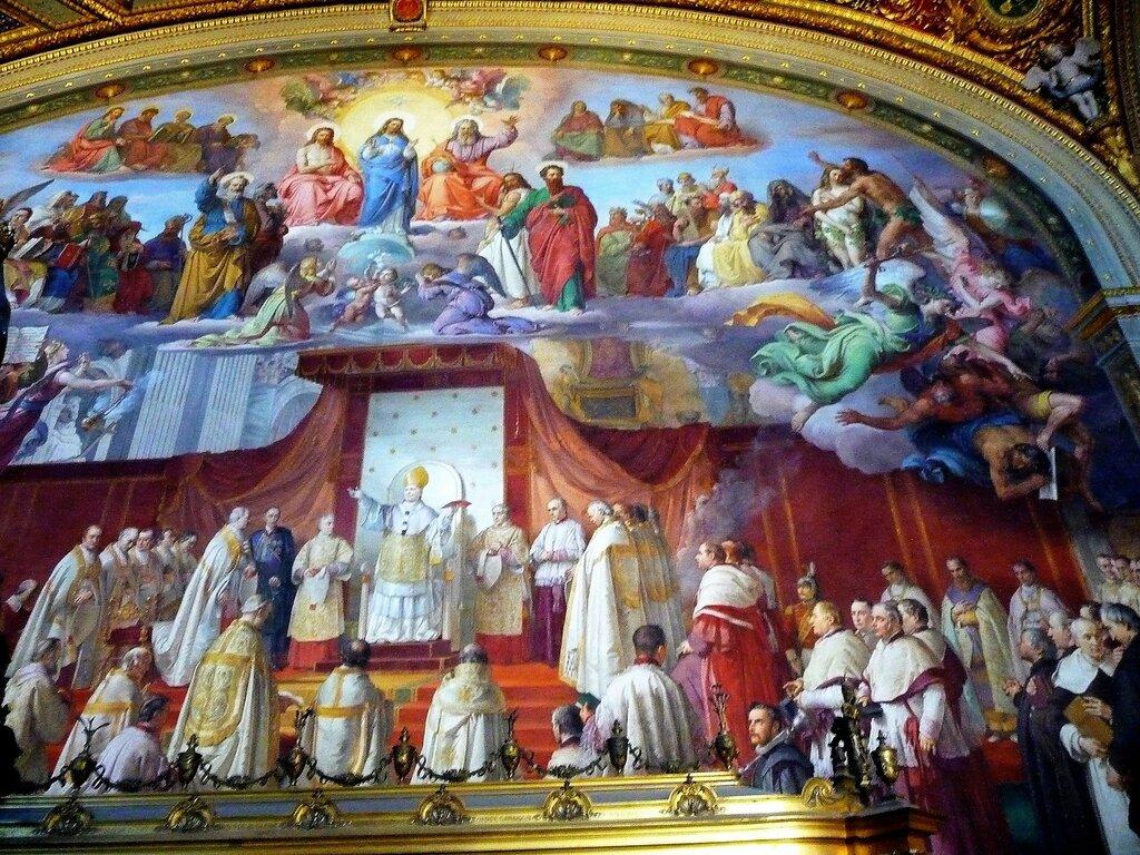Vaticano-2016 (36).JPG