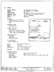 service - Техническая документация, описания, схемы, разное. Ч 2. 0_1392cd_35168797_orig