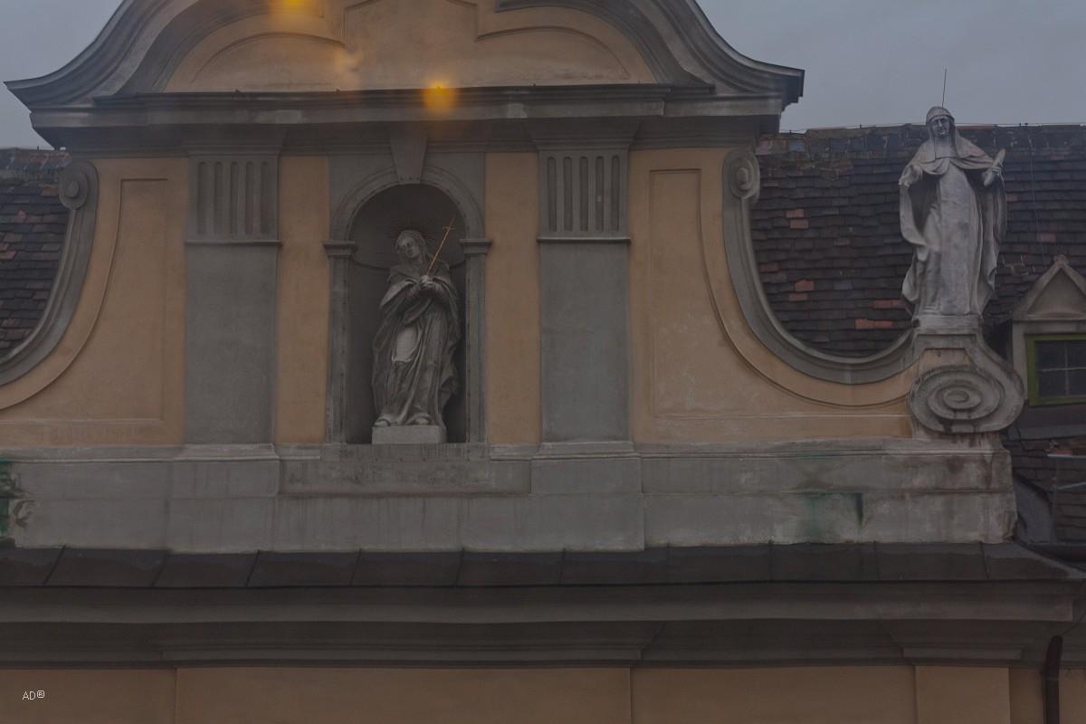 Elisabethinenkirche