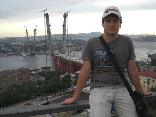 Генеральный проектировщик -- ЗАО «Институт Гипростроймост — Санкт-Петербург»
