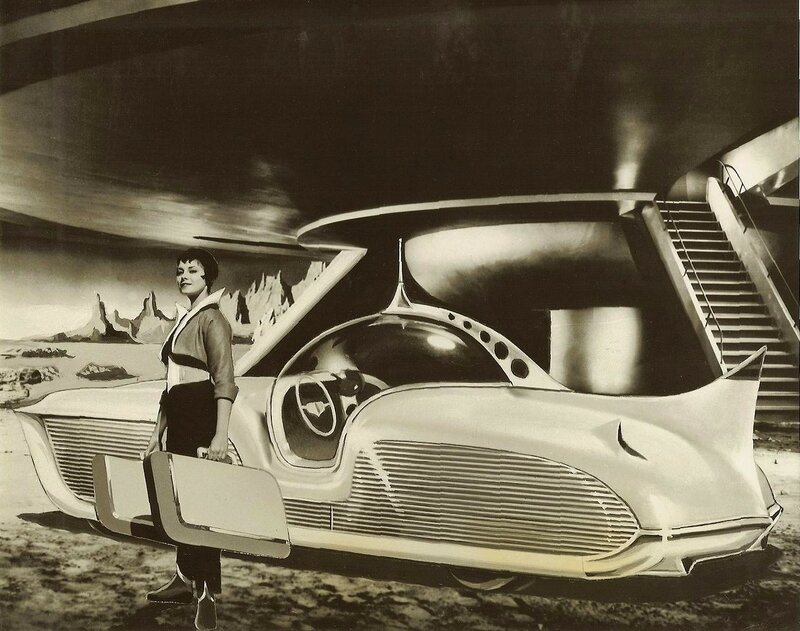 Astra_Gnome_Time_and_Space_Car_1956_02.jpg