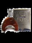 Напитки (182).jpg