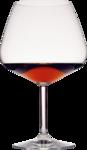 Напитки (213).jpg