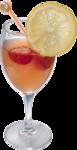 Напитки (221).jpg