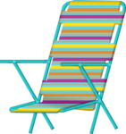 chair01_bc_summerfeeling.png