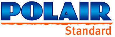 Polair Standard цена купить в Калининграде