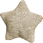 catherinedesigns_R-C23_KnittedStar_ .png