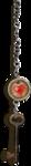 CreatewingsDesigns_R-C23_Key_Sh.png
