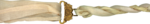ldavi-gal-ribbonborder1.png