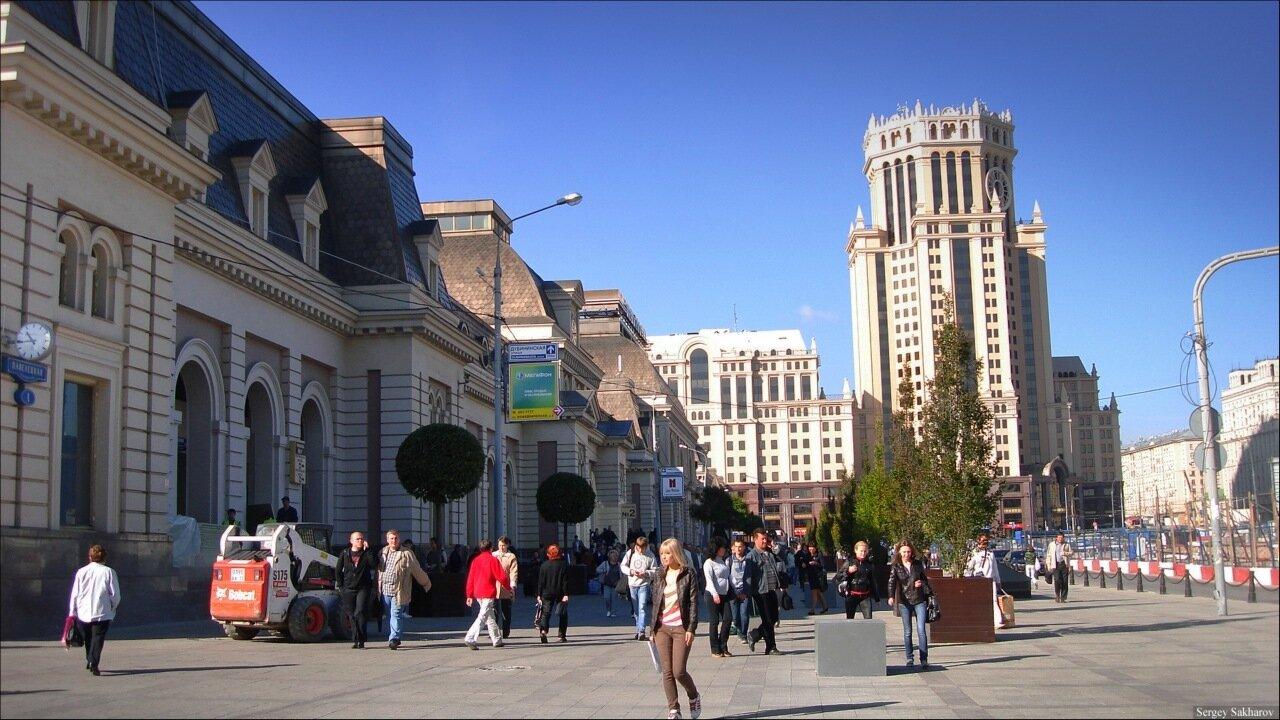 http://img-fotki.yandex.ru/get/4413/91538505.19/0_6aad7_59e8f0fb_XXXL.jpg