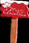 рождество! (81)