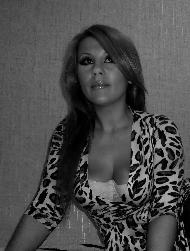 Темнокожие проститутки в нижнем новгороде 12 фотография