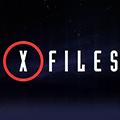 X-Files/секретные материалы ;)