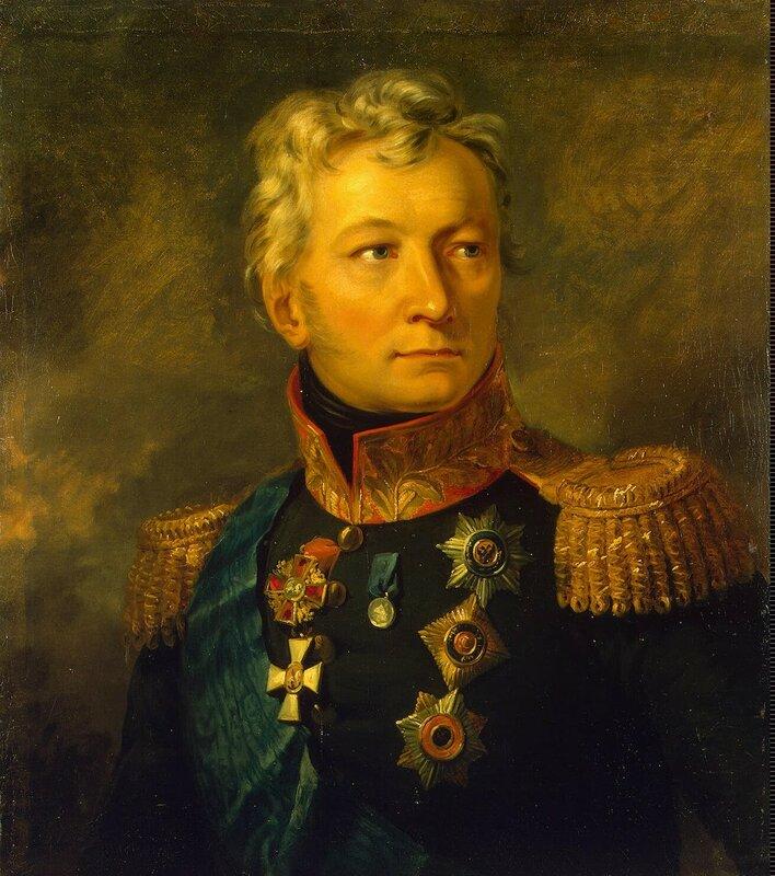 320892604_Dawe_George_ZZZ_Portrait_of_Alexander_P._Tormasov_1752_1819_122_243lo.jpg