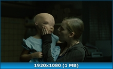 Химера / Splice (2009) Blu-ray + BD Remux + BDRip 1080p / 720p / AVC + DVD9