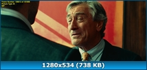 Области тьмы / Limitless [Unrated Extended Cut] (2011) BD Remux + BDRip 1080p / 720p + HDRip