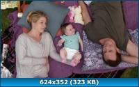 Бессонные ночи / Всю ночь напролет / Up Аll Night (1 сезон/2011/HDTVRip)