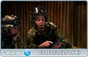 Теория Большого Взрыва / The Big Bang Theory (5 сезон/2011/HDTV 720p/HDTVRip)