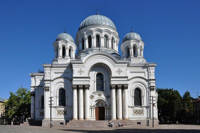 http://img-fotki.yandex.ru/get/4414/118405408.51/0_6af58_ad587925_XL.jpg