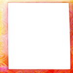 ldavi-wildwatermelonparty-frame7.png